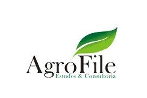 Agrofile