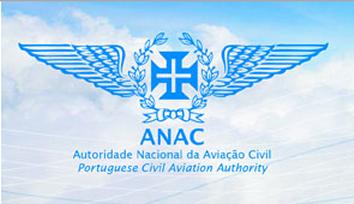 Autoridade Nacional de Aviação Civil