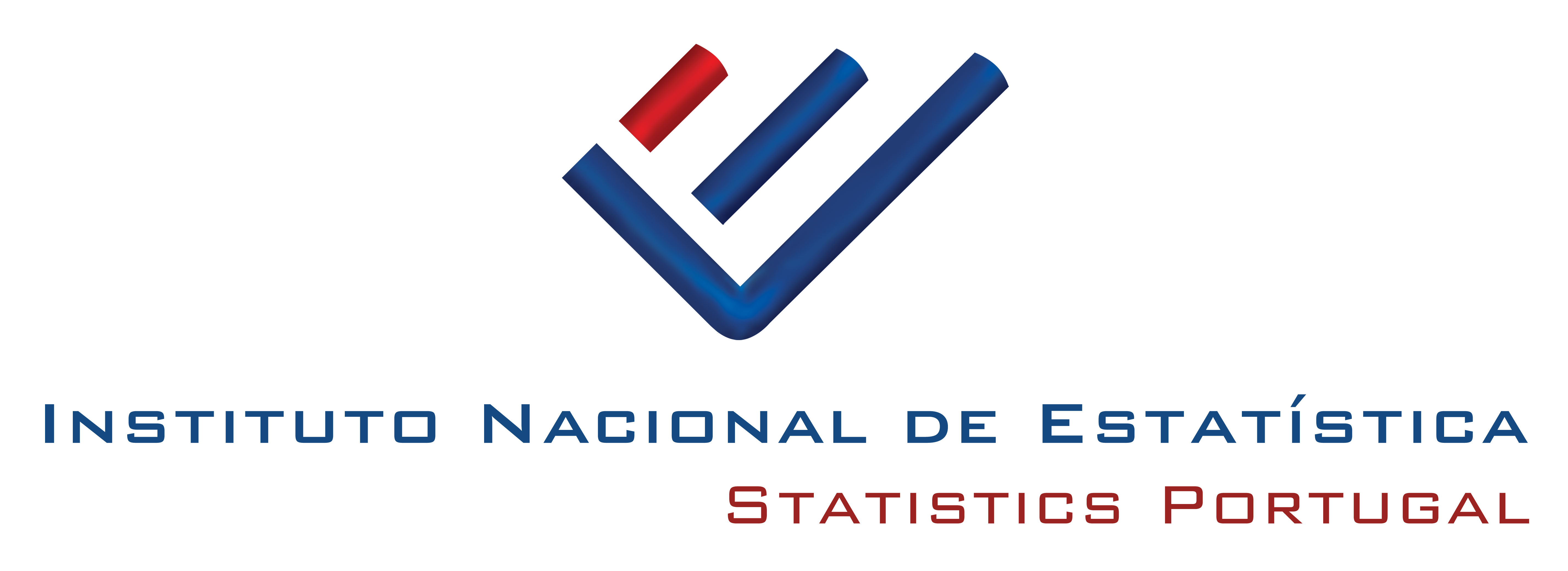 Instituto Nacional de Estatísticas