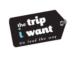 TheTripIWant